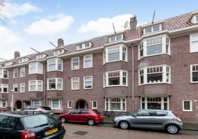 Leiduinstraat 28 huis, Amsterdam, Noord-Holland Nederland, 2 Bedrooms Bedrooms, ,1 BathroomBathrooms,Apartment,For Rent,Leiduinstraat,1196