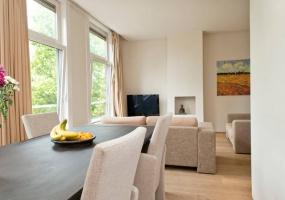 Nicolaas Witsenkade 46-C,Amsterdam,Noord-Holland Nederland,2 Bedrooms Bedrooms,1 BathroomBathrooms,Apartment,Nicolaas Witsenkade ,3,1197
