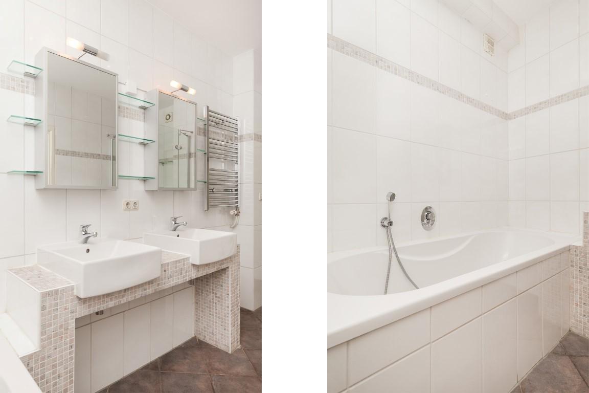 Olympiaplein 13 hs Amsterdam,Noord-Holland Nederland,4 Bedrooms Bedrooms,1 BathroomBathrooms,Apartment,Olympiaplein,1024