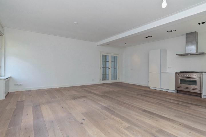 Badkamer Showroom Gooi : Behang ikea showroom ikea hoogslaper twijfelaar new york post