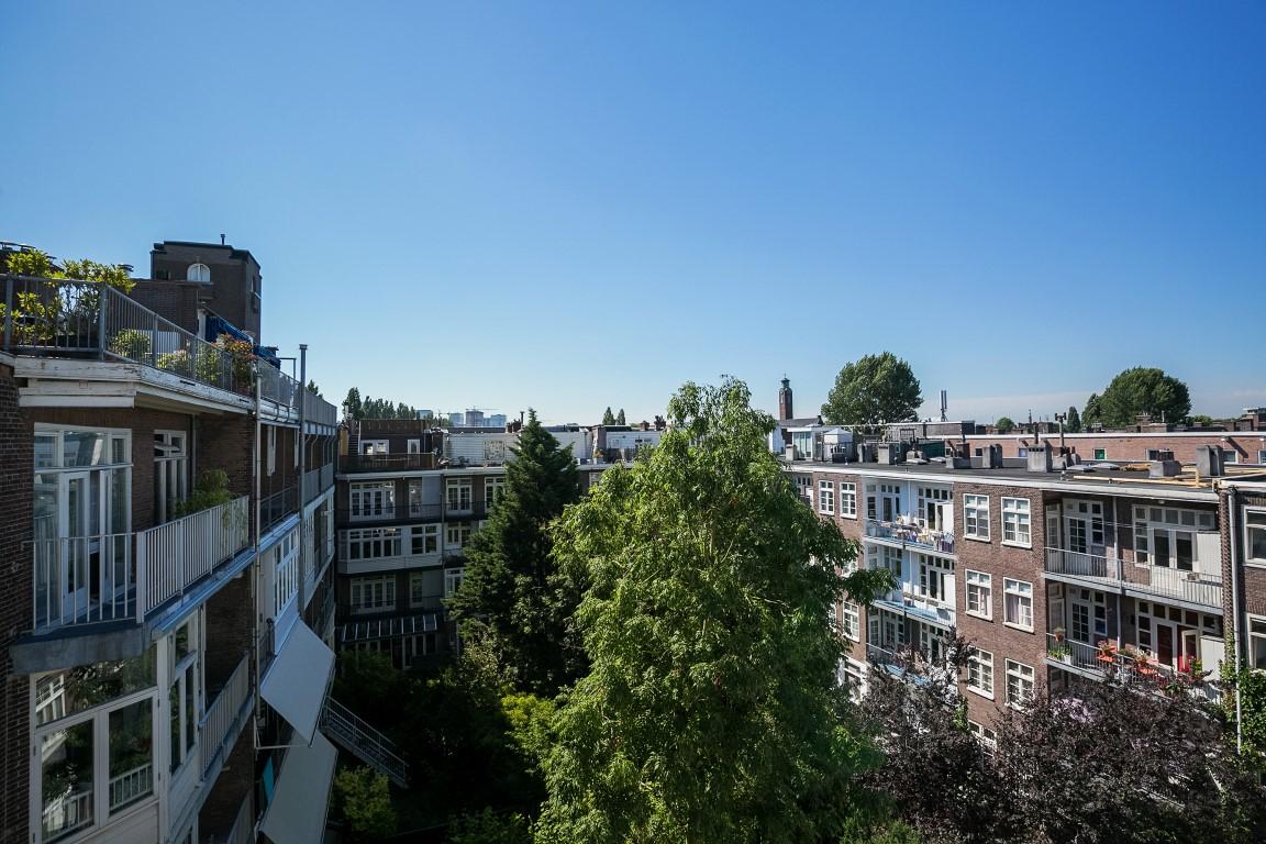 Cornelis Krusemanstraat 5-II Amsterdam,Noord-Holland Nederland,7 Bedrooms Bedrooms,2 BathroomsBathrooms,Apartment,Cornelis Krusemanstraat ,2,1025