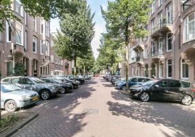 Johannes Verhulststraat 162 huis,Amsterdam,Noord-Holland Nederland,6 Slaapkamers Slaapkamers,3 BadkamersBadkamers,Appartement,Johannes Verhulststraat,1207
