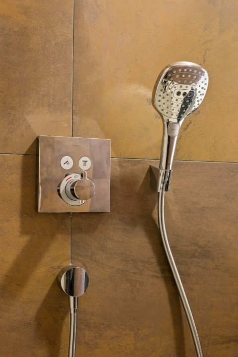Gustav Mahlerlaan 543-D,Amsterdam,Noord-Holland Nederland,2 Bedrooms Bedrooms,1 BathroomBathrooms,Apartment,Gustav Mahlerlaan,9,1208