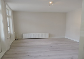 Tweede Helmersstraat 96-I, Amsterdam, Noord-Holland Nederland, 1 Bedroom Bedrooms, ,1 BathroomBathrooms,Apartment,For Rent,Tweede Helmersstraat,1,1210