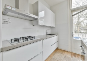 Willemsparkweg 122 bv 1071 HP, Amsterdam, Noord-Holland Nederland, 5 Bedrooms Bedrooms, ,1 BathroomBathrooms,Apartment,For Rent,Willemsparkweg,2,1211