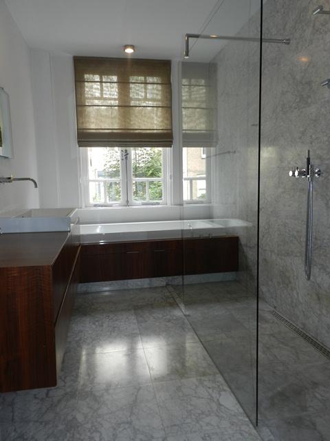 Johannes Verhulststraat 172 hs 1075 HC, Amsterdam, Noord-Holland Nederland, 4 Bedrooms Bedrooms, ,1 BathroomBathrooms,Apartment,For Rent,Johannes Verhulststraat,1212