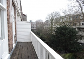 Van Breestraat 171 bv 1071 ZN, Amsterdam, Noord-Holland Netherlands, 4 Bedrooms Bedrooms, ,2 BathroomsBathrooms,Apartment,For Rent,Van Breestraat,2,1214