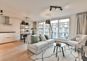 Leiduinstraat 26-III, Amsterdam, Noord-Holland Nederland, 2 Bedrooms Bedrooms, ,1 BathroomBathrooms,Apartment,For Rent,Leiduinstraat,3,1221