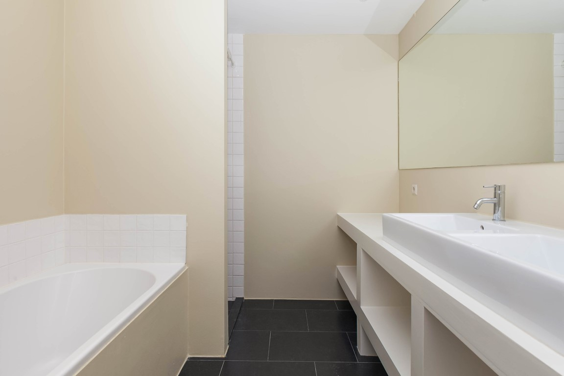 Reyer Anslostraat 9 huis, Amsterdam, Noord-Holland Nederland, 3 Bedrooms Bedrooms, ,1 BathroomBathrooms,Apartment,For Rent,Reyer Anslostraat ,1229