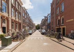 Reyer Anslostraat 9 huis, Amsterdam, Noord-Holland Nederland, 3 Bedrooms Bedrooms, ,1 BathroomBathrooms,Apartment,For Rent,Reyer Anslostraat ,1229