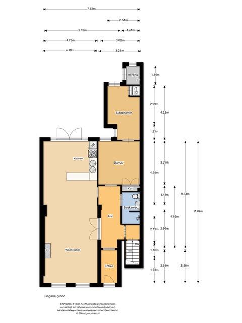 Lomanstraat 6 huis, Amsterdam, Noord-Holland Nederland, 1 Bedroom Bedrooms, ,1 BathroomBathrooms,Apartment,For Rent,Lomanstraat,1231