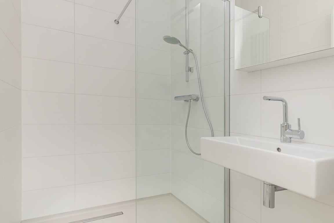 Gustav Mahlerlaan 927+PP, Amsterdam, Noord-Holland Nederland, 2 Bedrooms Bedrooms, ,2 BathroomsBathrooms,Apartment,For Rent,900 Mahler,Gustav Mahlerlaan,10,1029