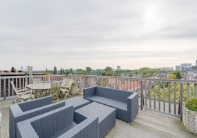 Stadionweg 37-III, Amsterdam, Noord-Holland Nederland, 4 Bedrooms Bedrooms, ,2 BathroomsBathrooms,Apartment,For Rent,Stadionweg,3,1241
