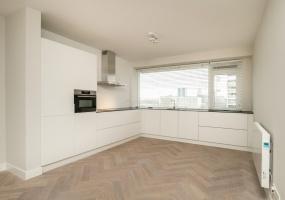 Weerdestein 85 1083 GG, Amsterdam, Noord-Holland Nederland, 4 Bedrooms Bedrooms, ,2 BathroomsBathrooms,Apartment,For Rent,Weerdestein,7,1246