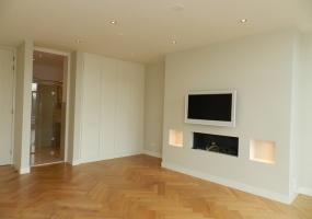 Tesselschadestraat 13-C 1054 ET, Amsterdam, Noord-Holland Nederland, 4 Bedrooms Bedrooms, ,2 BathroomsBathrooms,Apartment,For Rent,Tesselschadestraat,3,1250