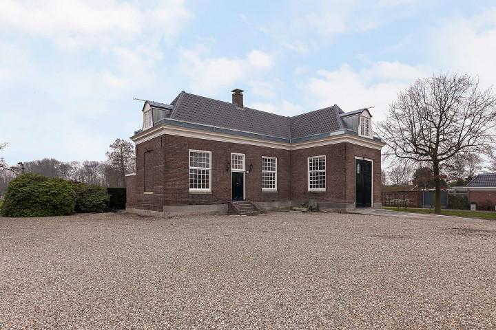 Amsteldijk Noord 38 1184 TD, Amsterdam, Noord-Holland Netherlands, 2 Slaapkamers Slaapkamers, ,2 BadkamersBadkamers,House,Huur,Amsteldijk Noord,1251