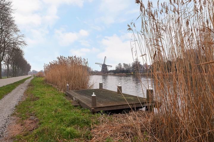 Amsteldijk Noord 38 1184 TD, Amsterdam, Noord-Holland Nederland, 2 Bedrooms Bedrooms, ,2 BathroomsBathrooms,House,For Rent,Amsteldijk Noord,1251