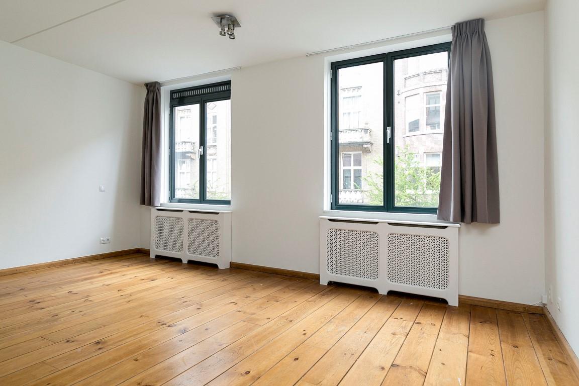 Pieter de Hoochstraat 7-G, Amsterdam, Noord-Holland Nederland, 2 Bedrooms Bedrooms, ,1 BathroomBathrooms,Apartment,For Rent,Pieter de Hoochstraat ,1,1252