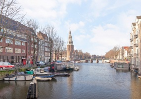 Nieuwe Uilenburgerstraat 7 C 1011 LM, Amsterdam, Noord-Holland Nederland, 2 Bedrooms Bedrooms, ,2 BathroomsBathrooms,Apartment,For Rent,Nieuwe Uilenburgerstraat ,1255