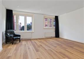 Mesdagstraat 54-I, Amsterdam, Noord-Holland Nederland, 2 Bedrooms Bedrooms, ,1 BathroomBathrooms,Apartment,For Rent,Mesdagstraat,1,1257