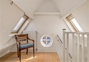 Koningin Wilhelminalaan 3, Ouderkerk aan de Amstel, Noord-Holland Nederland, 3 Bedrooms Bedrooms, ,1 BathroomBathrooms,House,For Rent,Koningin Wilhelminalaan,1258