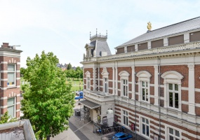 Jan Willem Brouwersstraat 6 1071 LJ, Amsterdam, Noord-Holland Nederland, 7 Bedrooms Bedrooms, ,3 BathroomsBathrooms,House,For Rent,Jan Willem Brouwersstraat,1259