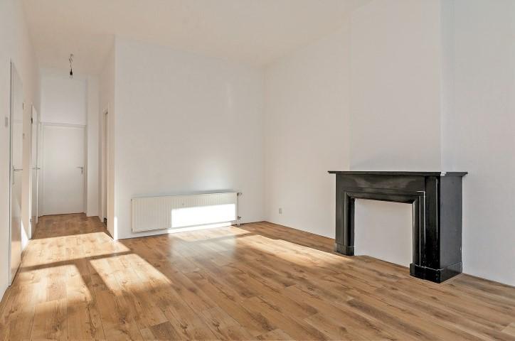 Valeriusstraat 200 1075GJ, Amsterdam, Noord-Holland Nederland, 2 Bedrooms Bedrooms, ,1 BathroomBathrooms,Apartment,For Rent,Valeriusstraat ,2,1260