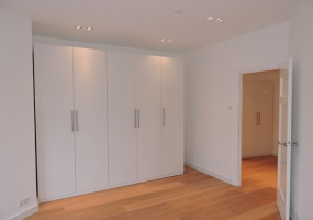 Courbetstraat 48, Amsterdam, Noord-Holland Nederland, 2 Bedrooms Bedrooms, ,1 BathroomBathrooms,Apartment,For Rent,Courbetstraat,3,1261
