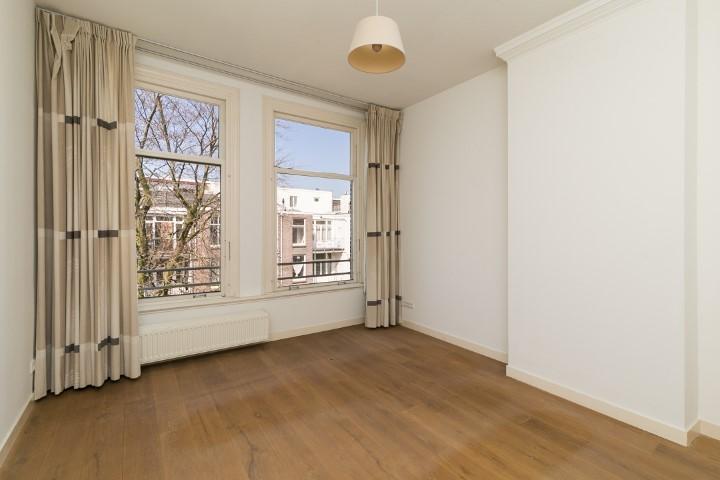 Valeriusstraat 52-II, Amsterdam, Noord-Holland Nederland, 3 Bedrooms Bedrooms, ,2 BathroomsBathrooms,Apartment,For Rent,Valeriusstraat,2,1263
