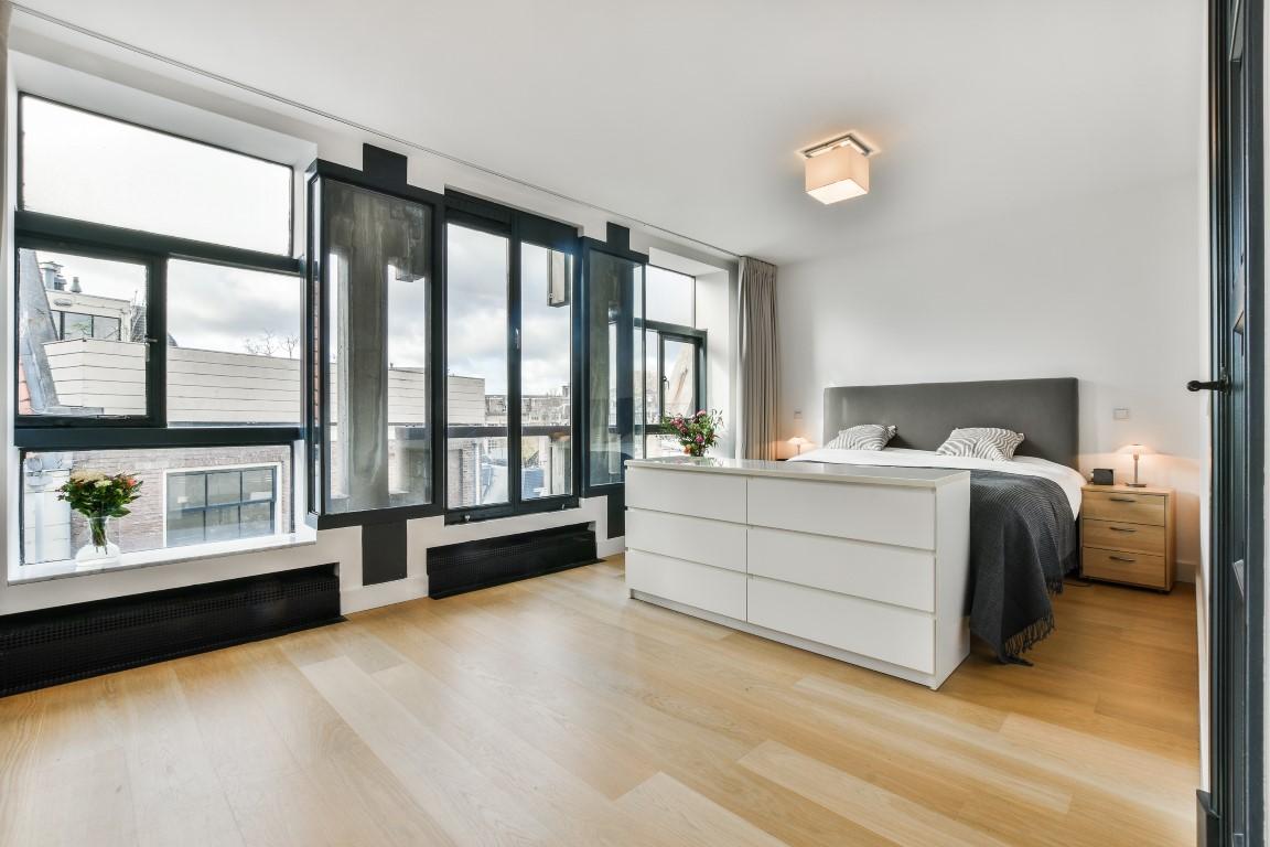 Singel 428 IV, Amsterdam, Noord-Holland Nederland, 3 Slaapkamers Slaapkamers, ,2 BadkamersBadkamers,Appartement,Huur,Singel,4,1265
