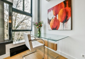Singel 428 IV, Amsterdam, Noord-Holland Nederland, 3 Bedrooms Bedrooms, ,2 BathroomsBathrooms,Apartment,For Rent,Singel,4,1265