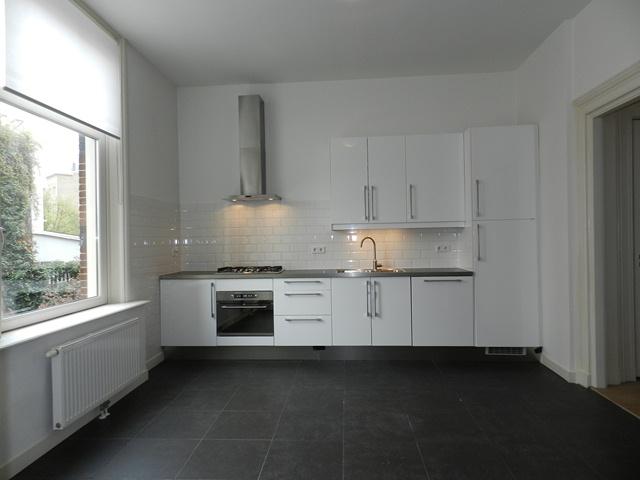 van Baerlestraat 37-I Amsterdam,Noord-Holland Nederland,2 Slaapkamers Slaapkamers,2 BadkamersBadkamers,Appartement,van Baerlestraat ,1,1033