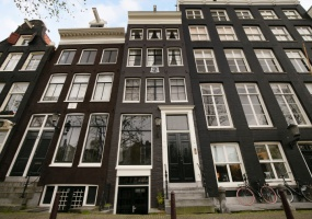 Prinsengracht 11 C, Amsterdam, Noord-Holland Nederland, 1 Bedroom Bedrooms, ,1 BathroomBathrooms,Apartment,For Rent,Prinsengracht ,1,1267