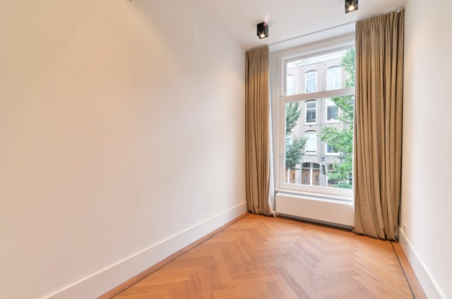 Johannes Verhulststraat 151 huis, Amsterdam, Noord-Holland Nederland, 5 Slaapkamers Slaapkamers, ,3 BadkamersBadkamers,Appartement,Huur,Johannes Verhulststraat ,1269