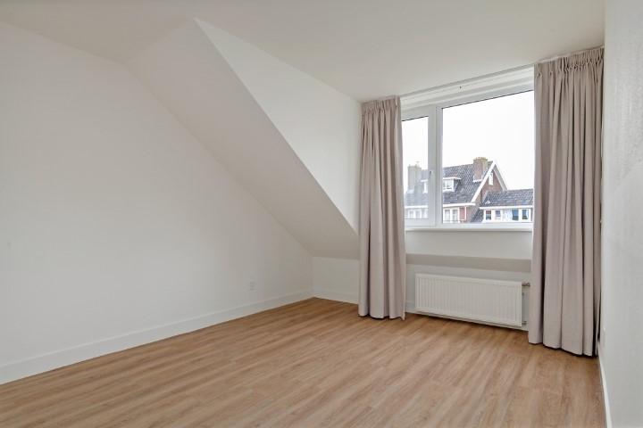 Mauritslaan 10-I, Amsterdam, Noord-Holland Nederland, 3 Bedrooms Bedrooms, ,1 BathroomBathrooms,Apartment,For Rent,Mauritslaan,1,1272