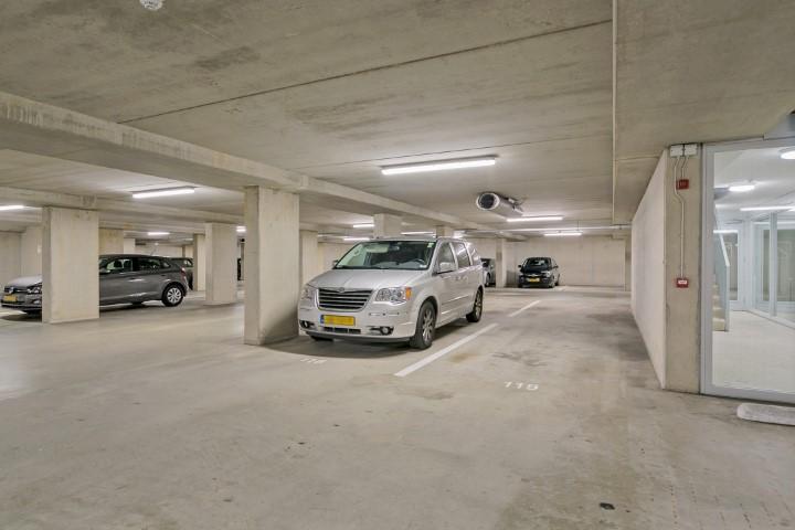 Veembroederhof 71 + PP, Amsterdaam, Noord-Holland Netherlands, 3 Slaapkamers Slaapkamers, ,1 BadkamerBadkamers,Appartement,Huur,Veembroederhof ,5,1273