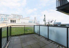 Veembroederhof 71 + PP, Amsterdaam, Noord-Holland Nederland, 3 Bedrooms Bedrooms, ,1 BathroomBathrooms,Apartment,For Rent,Veembroederhof ,5,1273