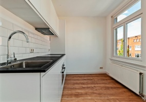 Admiraal de Ruijterweg 465 III, Amsterdam, Noord-Holland Nederland, 4 Bedrooms Bedrooms, ,2 BathroomsBathrooms,Apartment,For Rent,Admiraal de Ruijterweg,3,1274