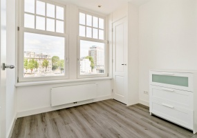Prins Hendrikkade 7-II, Amsterdam, Noord-Holland Nederland, 2 Bedrooms Bedrooms, ,1 BathroomBathrooms,Apartment,For Rent,Prins Hendrikkade,2,1279