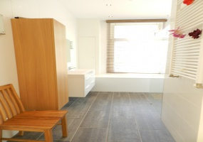 Johannes Verhulststraat 32-I, Amsterdam, Noord-Holland Nederland, 1 Bedroom Bedrooms, ,1 BathroomBathrooms,Apartment,For Rent,Johannes Verhulststraat ,1,1280