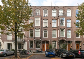 Johannes Verhulststraat 162-II 1075 HB, Amsterdam, Noord-Holland Nederland, 3 Bedrooms Bedrooms, ,1 BathroomBathrooms,Apartment,For Rent,Johannes Verhulststraat 162-II,2,1281