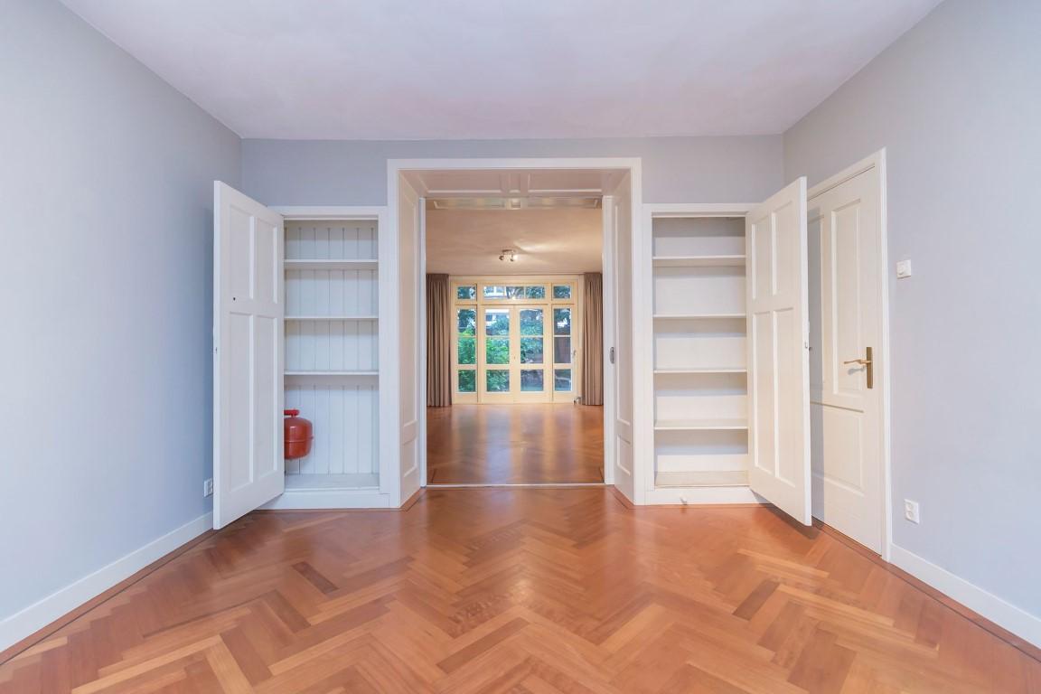 Watteaustraat 24hs Amsterdam,Noord-Holland Nederland,3 Slaapkamers Slaapkamers,1 BadkamerBadkamers,Appartement,Watteaustraat,1035