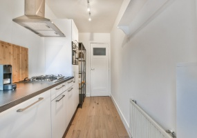 Bloedstraat 22 II, Amsterdam, Noord-Holland Nederland, 1 Bedroom Bedrooms, ,1 BathroomBathrooms,Apartment,For Rent,Bloedstraat 22 II,2,1282