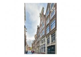 Bloedstraat 22 II, Amsterdam, Noord-Holland Netherlands, 1 Slaapkamer Slaapkamers, ,1 BadkamerBadkamers,Appartement,Huur,Bloedstraat 22 II,2,1282