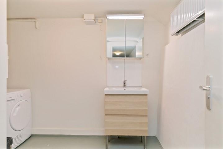 Lumeijstraat 44 huis 1056VZ, Amsterdam, Noord-Holland Nederland, 3 Slaapkamers Slaapkamers, ,2 BadkamersBadkamers,Appartement,Huur,Lumeijstraat 44 huis,1287