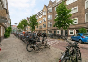 Lumeijstraat 44 huis 1056VZ, Amsterdam, Noord-Holland Nederland, 3 Bedrooms Bedrooms, ,2 BathroomsBathrooms,Apartment,For Rent,Lumeijstraat 44 huis,1287
