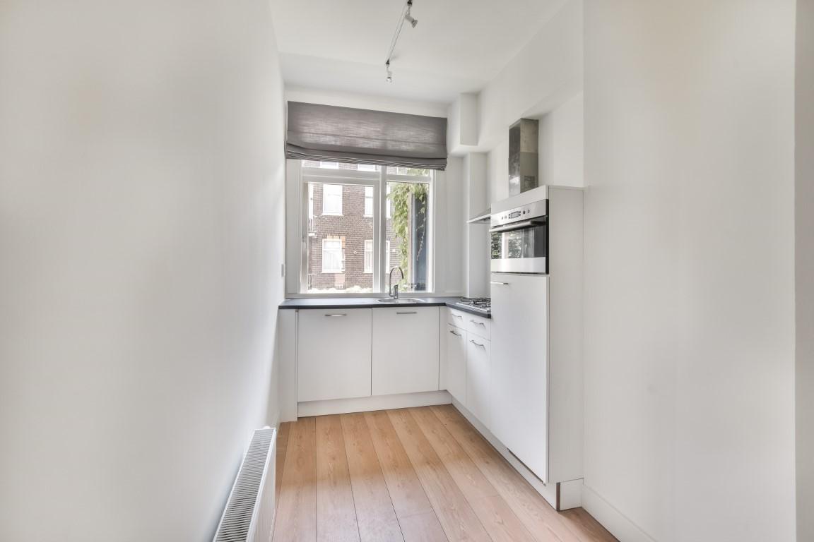 Amstelveenseweg 83-II, Amsterdam, Noord-Holland Nederland, 3 Bedrooms Bedrooms, ,1 BathroomBathrooms,Apartment,For Rent,Amstelveenseweg 83-II,1289