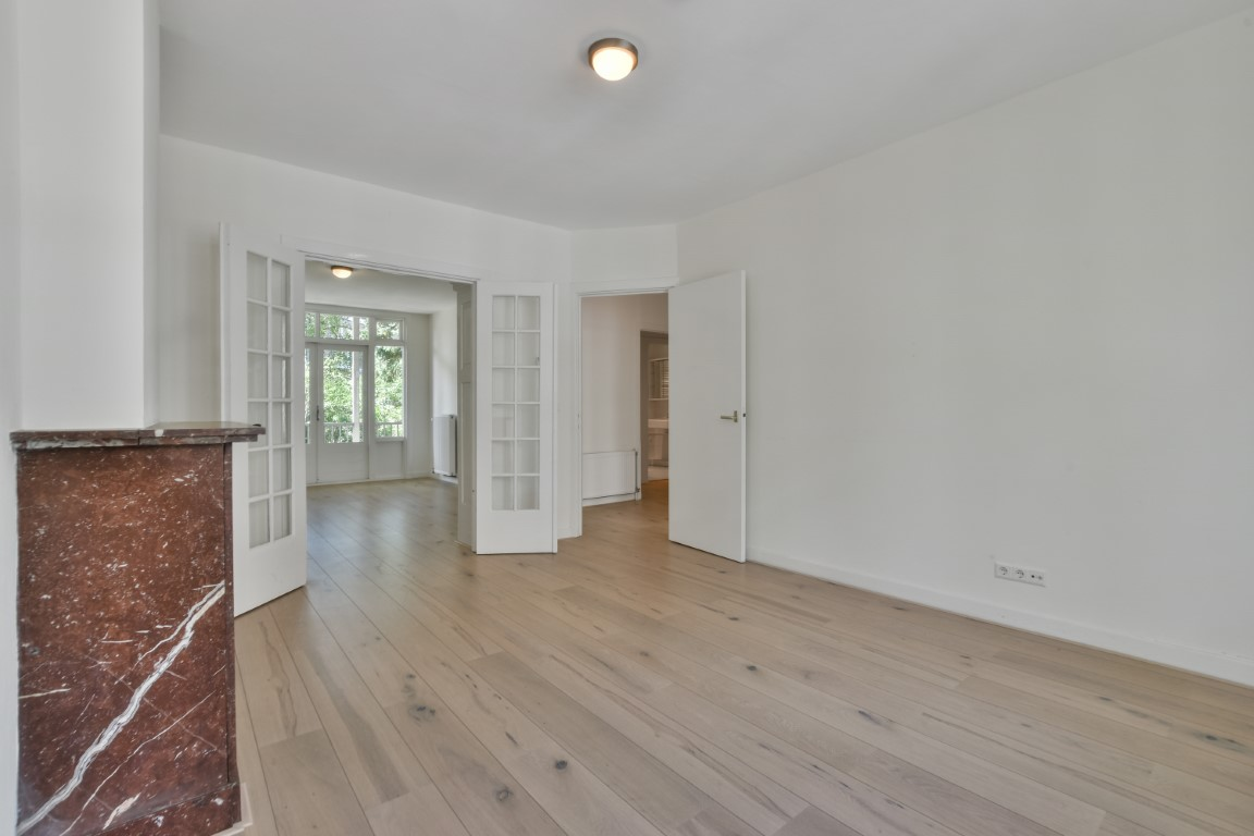 Korte Meerhuizenstraat 6-I 1078 TL, Amsterdam, Noord-Holland Nederland, 2 Bedrooms Bedrooms, ,1 BathroomBathrooms,Apartment,For Rent,Korte Meerhuizenstraat 6-I,1,1290