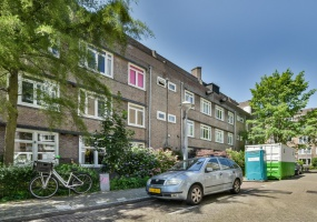 Korte Meerhuizenstraat 6-I 1078 TL, Amsterdam, Noord-Holland Nederland, 1 Slaapkamer Slaapkamers, ,1 BadkamerBadkamers,Appartement,Huur,Korte Meerhuizenstraat 6-I,1,1290