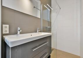 Gustav Mahlerlaan 299, Noord-Holland Nederland, 2 Bedrooms Bedrooms, ,1 BathroomBathrooms,Apartment,For Rent,Xavier,Gustav Mahlerlaan,10,1294